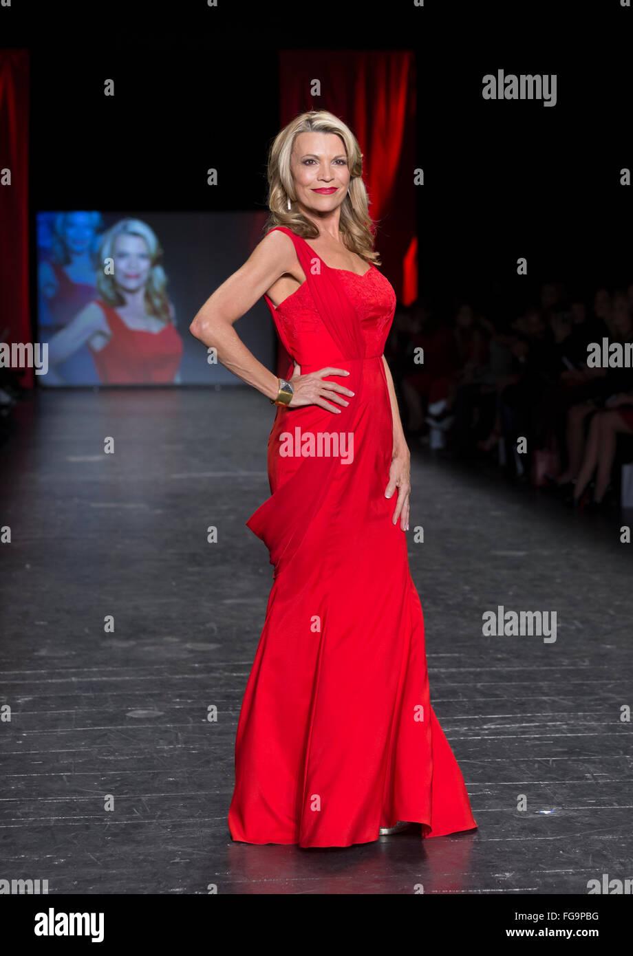 Vanna Whites Dress Designer