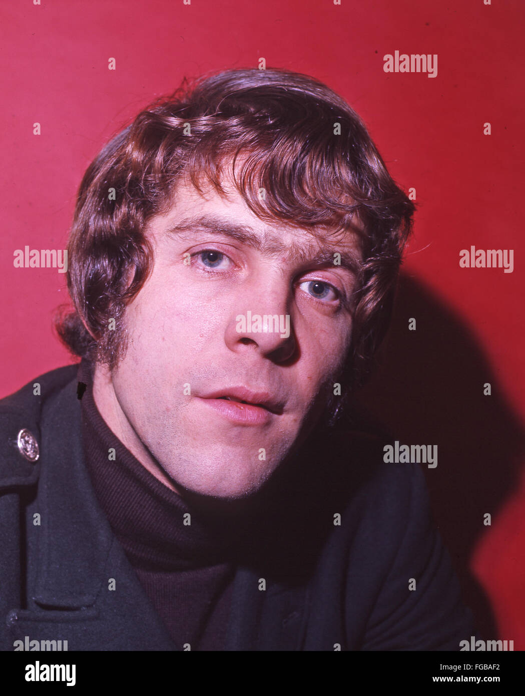 Dave Dee, Dozy, Beaky, Mick & Tich - Touch Me, Touch Me / Nose For Trouble