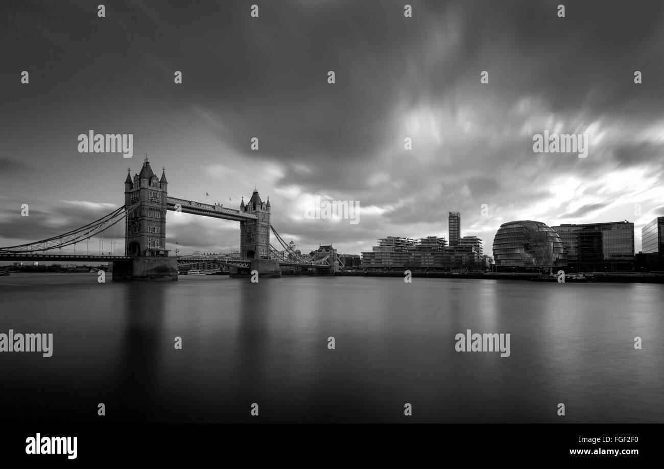 Lee filters: Landscape and Travel Photography Forum: Digital