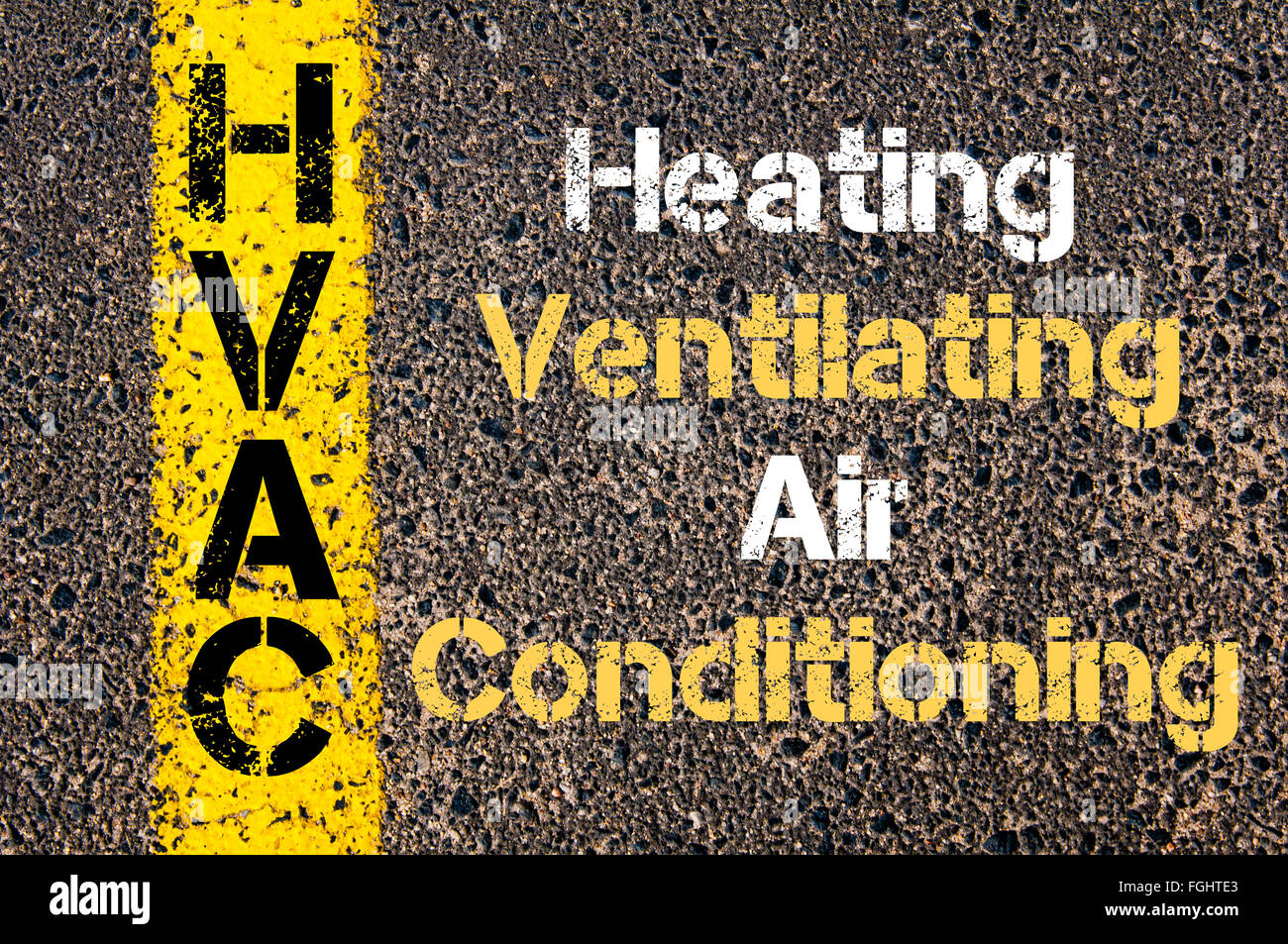 List Of Synonyms And Antonyms The Word Hvac Acronyms Drawing Abbreviations Automotive