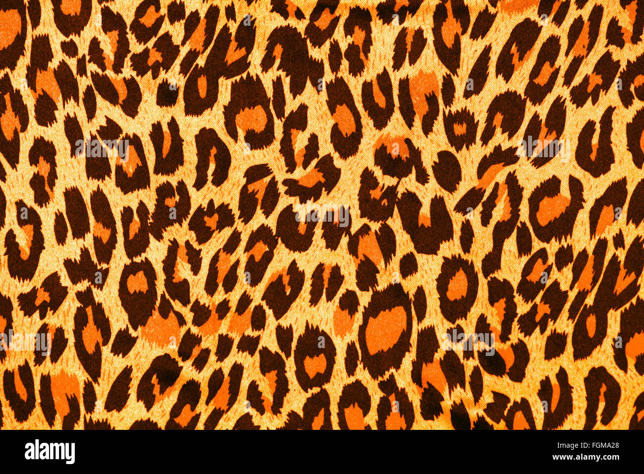 Leopard Stock Images, Royalty-Free Images &amp- Vectors | Shutterstock