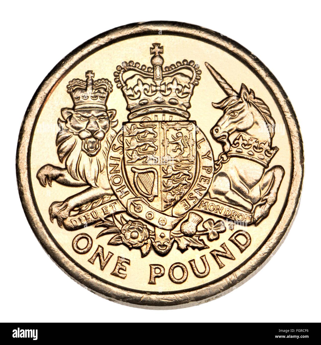 Forex uk pound