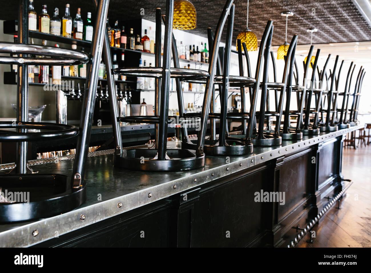 Black Bar Stools Innovative Black Kitchen Stools On