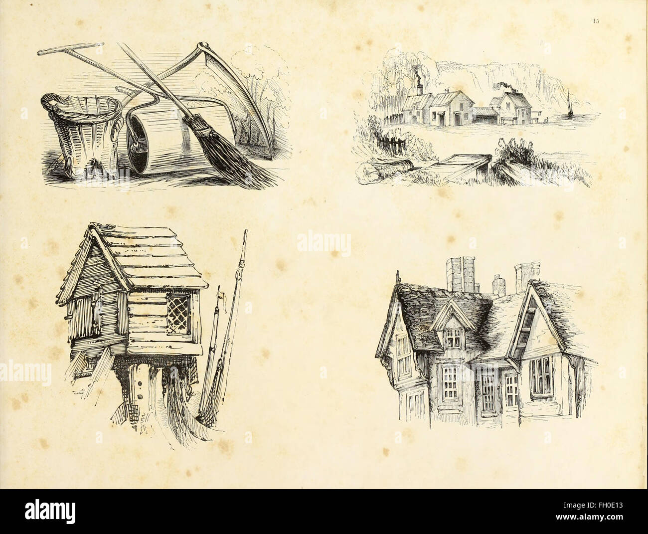 Architectural Drawing Human Figure exellent architecture drawing lessons shading drawingbasic