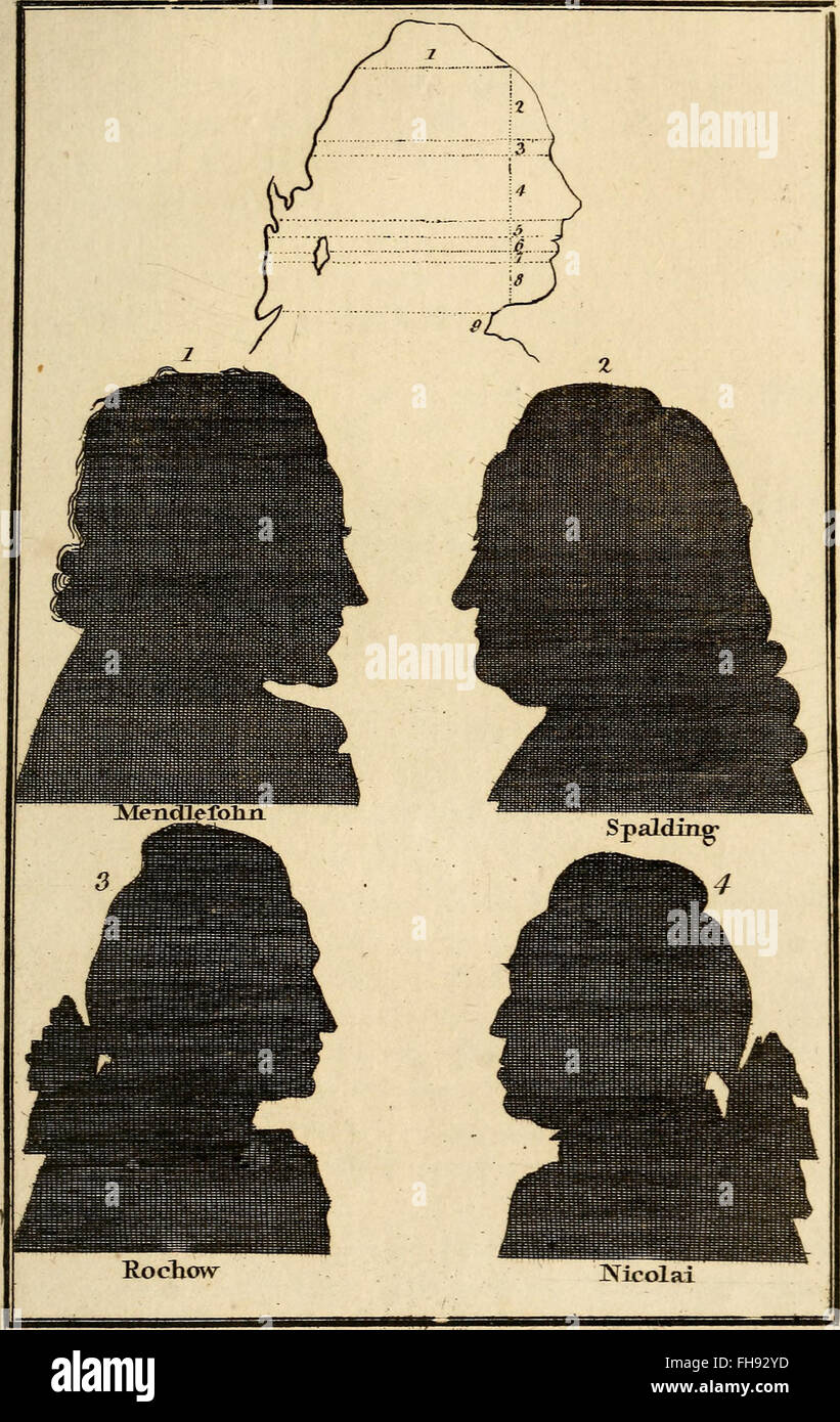 essays on physiognomy calculated to extend the knowledge and the essays on physiognomy calculated to extend the knowledge and the love of mankind 1797