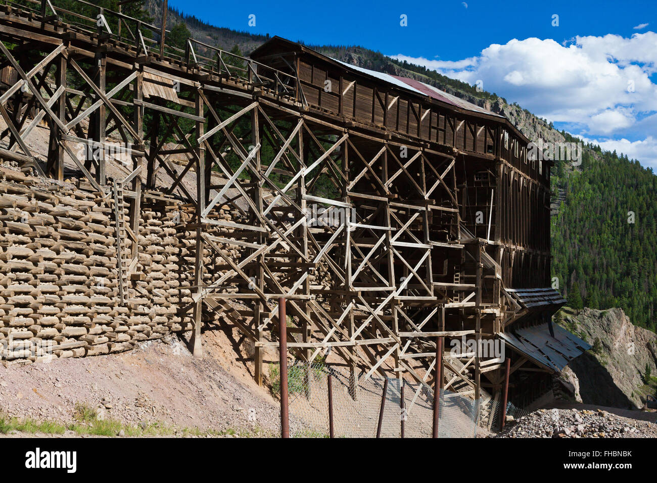 creede dating site Welcome to the wolf creek ski area website wolf creek  the tentative  opening date for the 2018-2019 ski season is friday, november 2, 2018 the  opening.