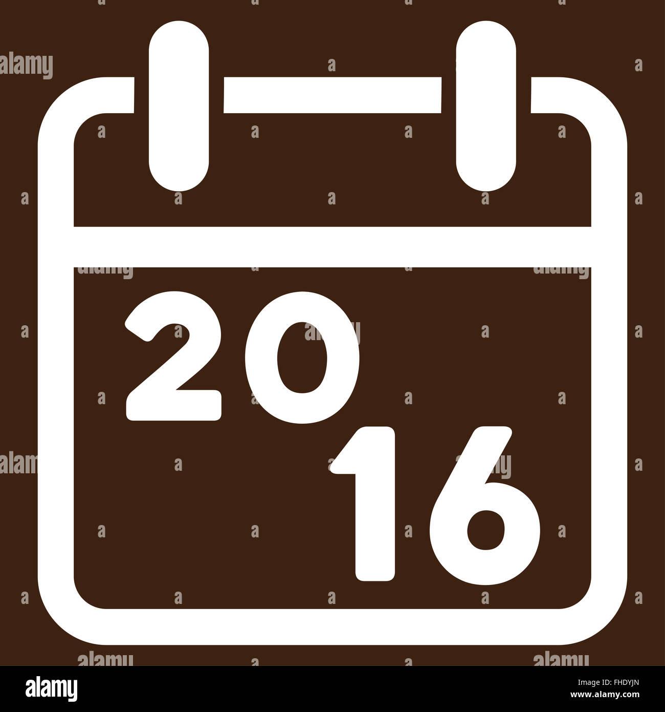 2016 binder icon stock photo royalty free image 96808061