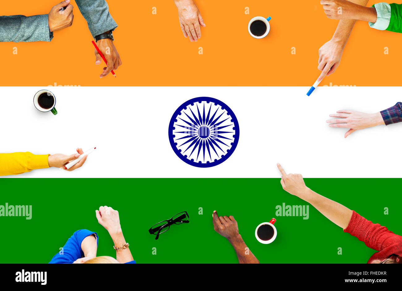 india flag concept stock photos u0026 india flag concept stock images