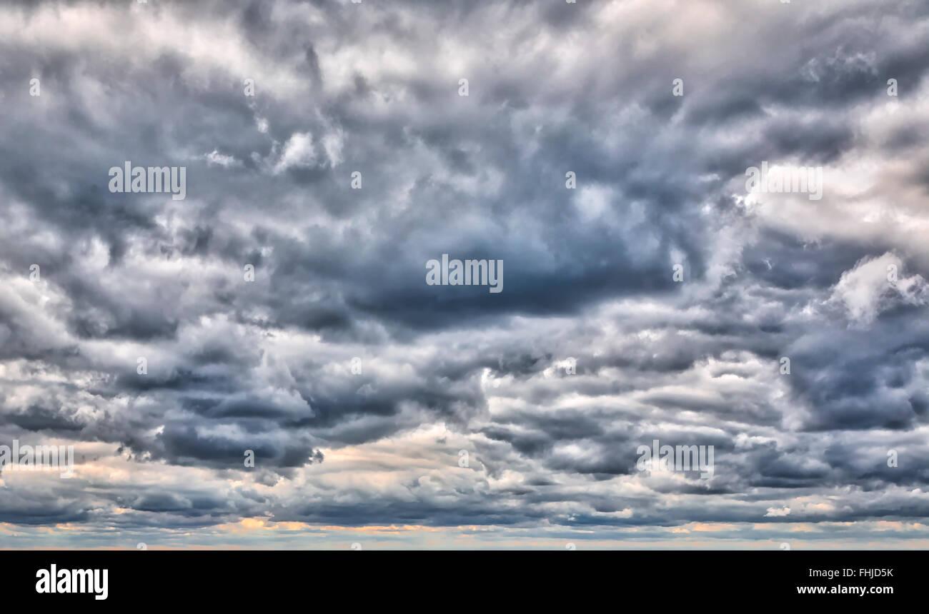 Hdr background of a cloudscape for compositions stock photo hdr background of a cloudscape for compositions altavistaventures Gallery