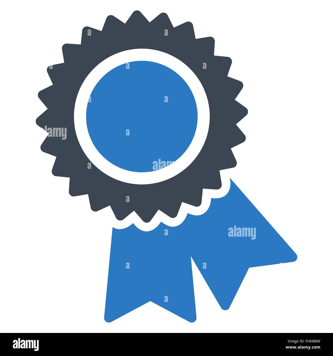 Certification icon from competition amp success bicolor icon set certification icon from competition amp success bicolor icon set 1betcityfo Choice Image