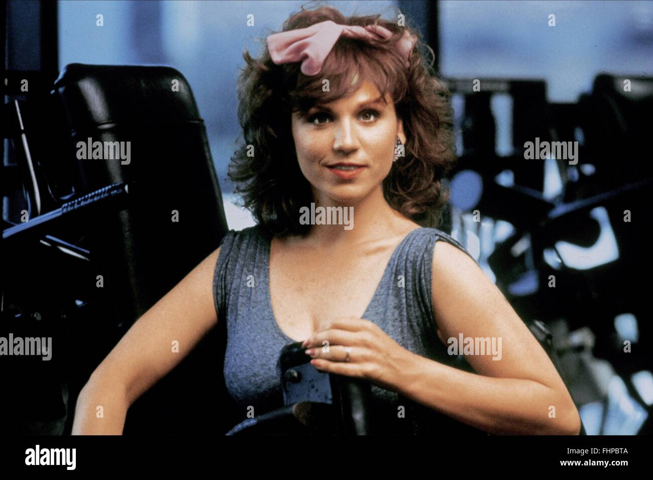 Marilu Henner naked (99 foto and video), Sexy, Cleavage, Twitter, bra 2018