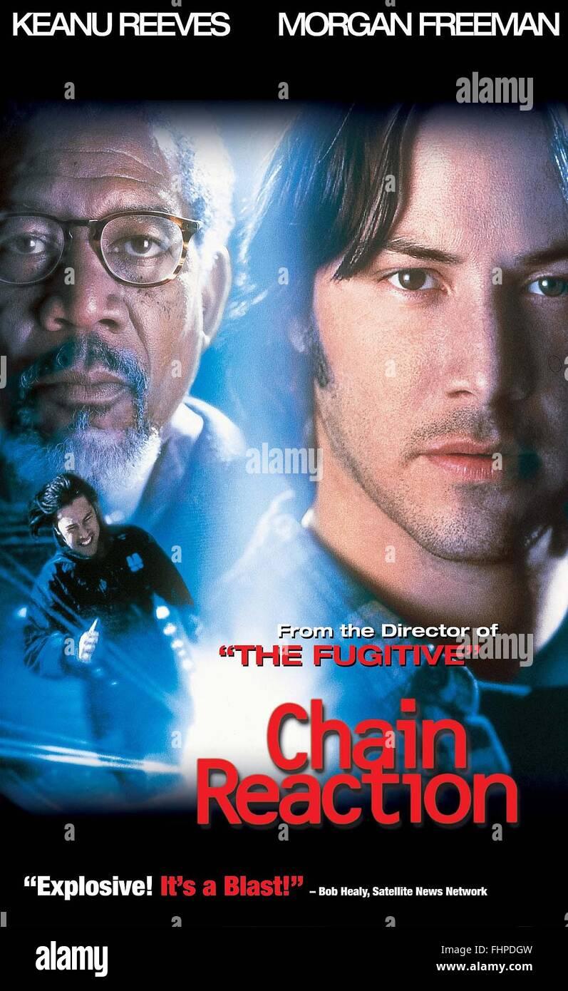 Keanu Reeves Movies Wi...