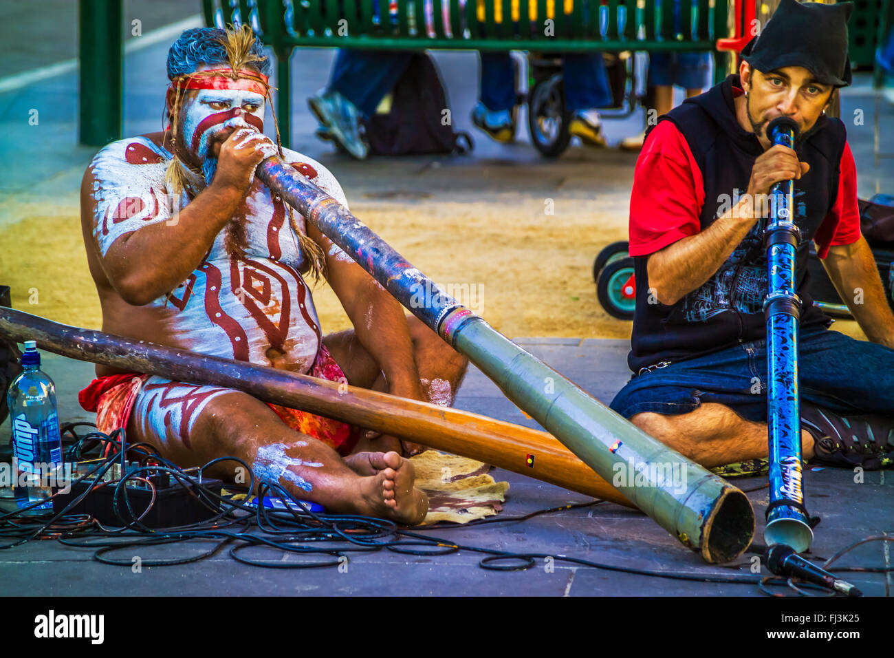 the culture of the didgeridoo Patrick dodson aboriginal leader keep up to date with news and articles about the australian aboriginal culture and didgeridoo from australian digeridoo wholesale.