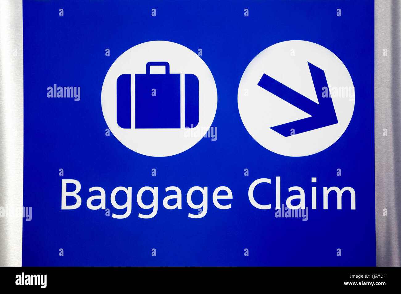 baggage claim online dating Report it online via wwwlufthansacom/delayed-baggage within 24 hours of  your  claim has to reach us within 21 days after the delivery date of your  baggage.