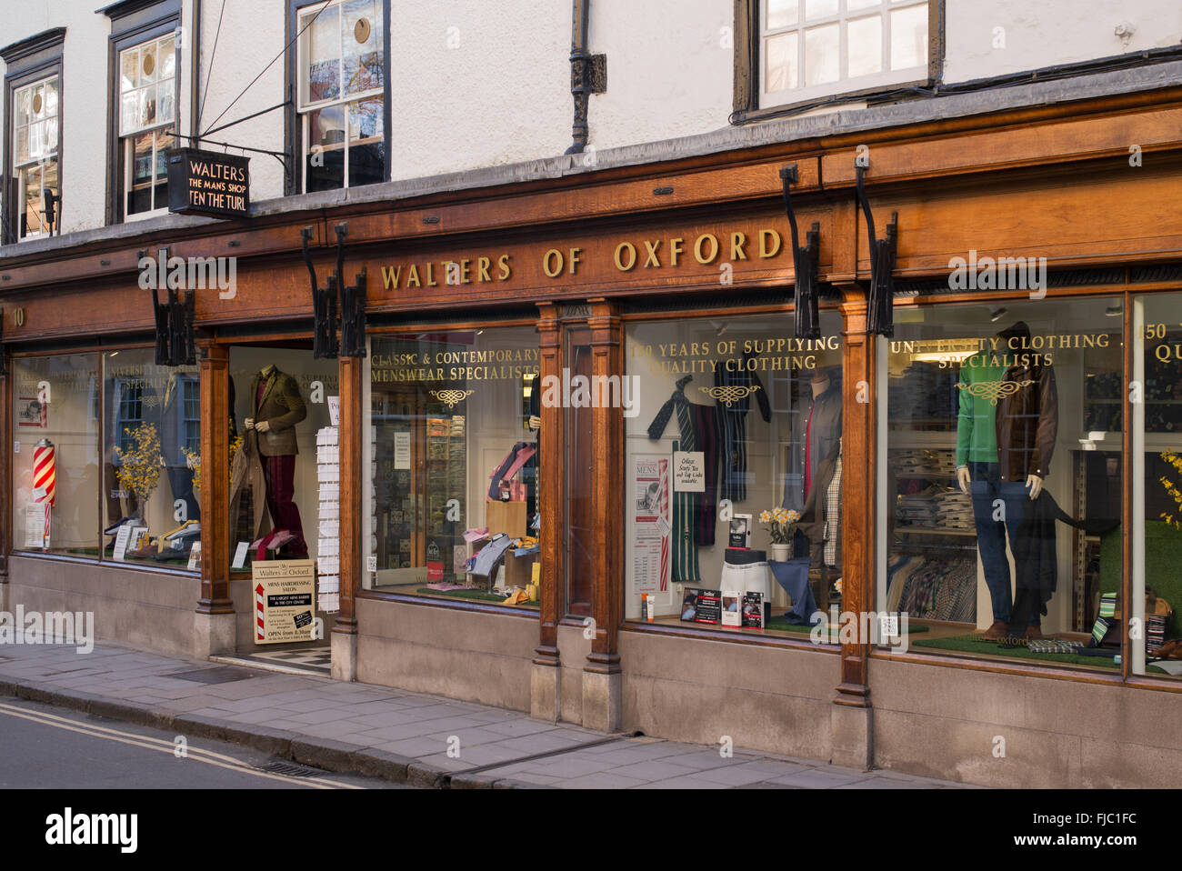 Shop online: buy Oxford related stuff including maps, books and guides, or browse the list of shops in Oxford, England.