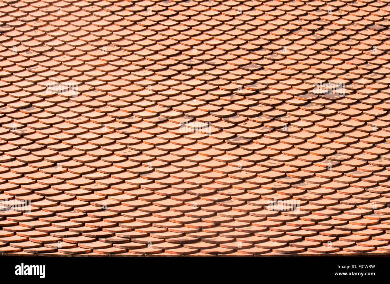Old roof clay tiles background thai style stock photo for Buy clay roof tiles online