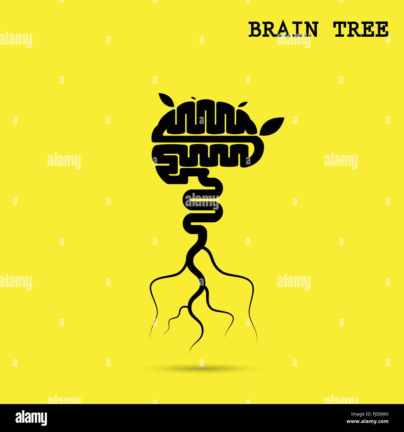 brain vector logo - photo #47