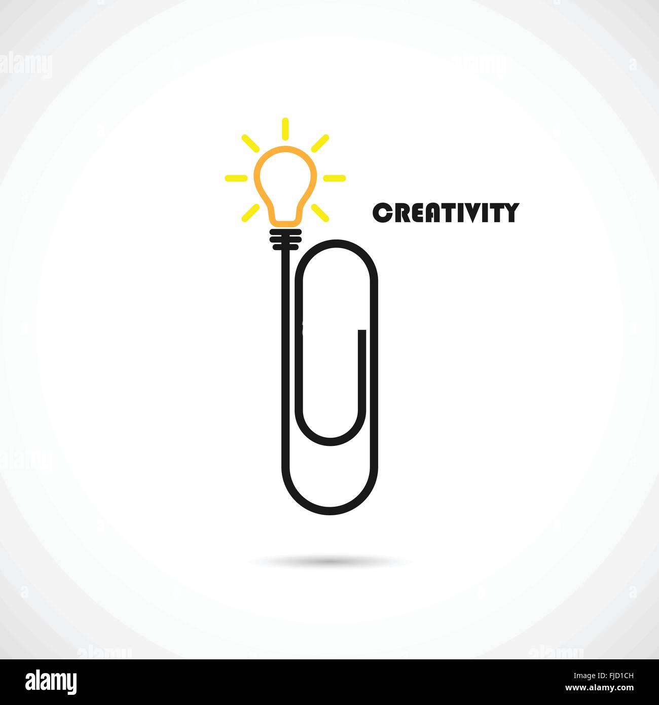 cool light logo