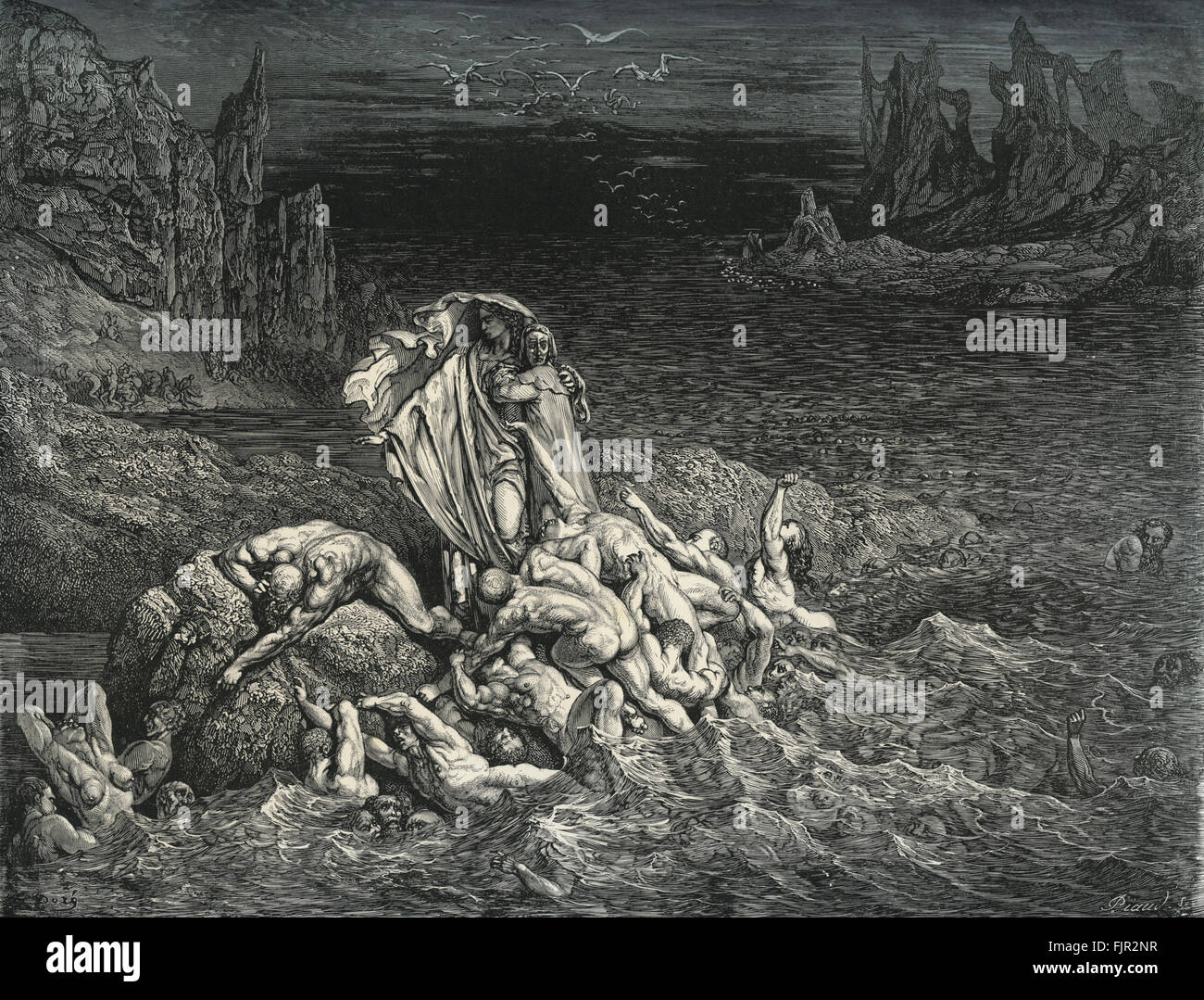 dante alighieri the divine comedy. the inferno essay Essay editing services online written as the first of three movements of the divine comedy, the inferno tells of one man's journey into alighieri, dante.