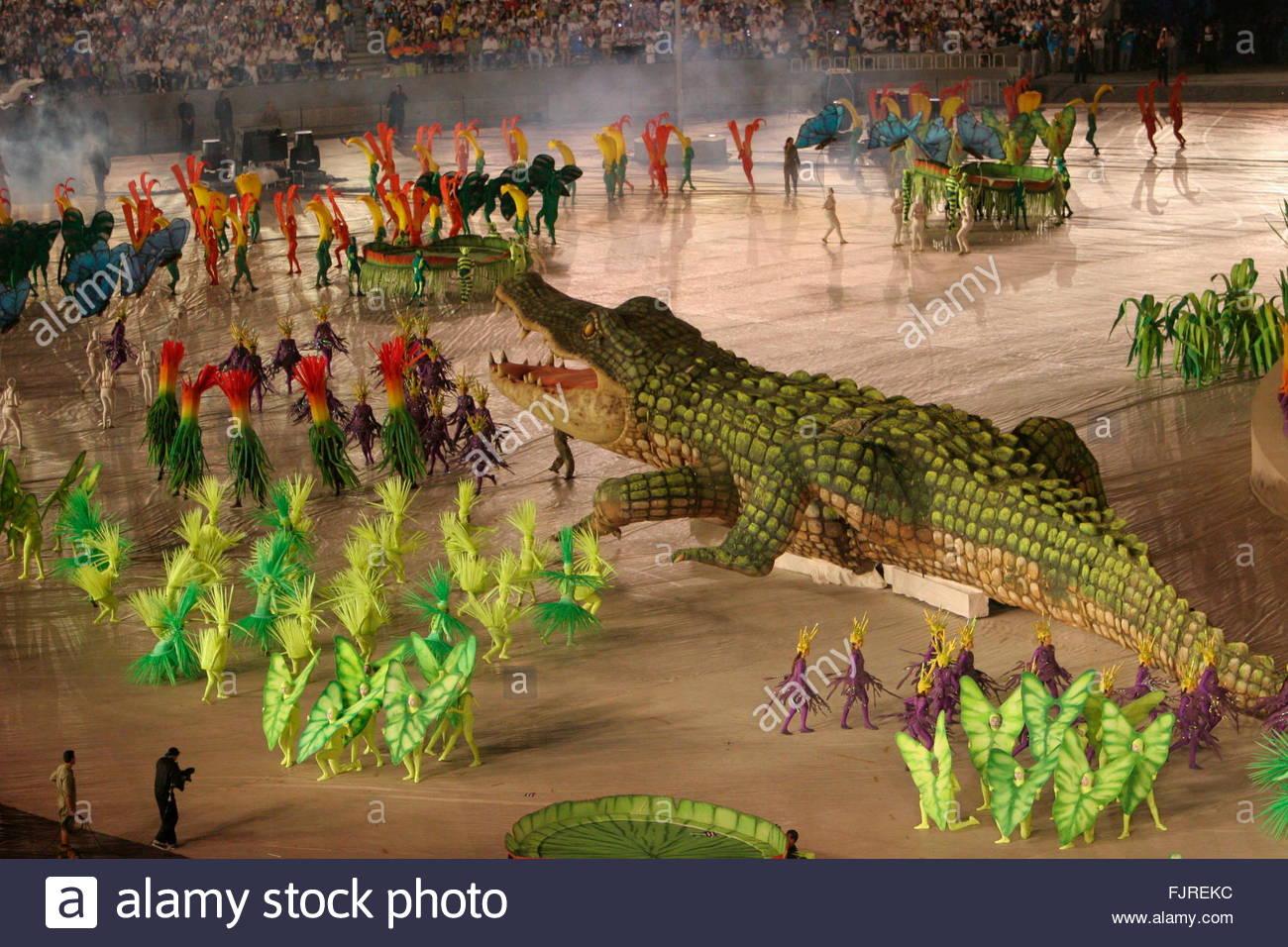 epa01065481-a-giant-crocodile-puppet-wal