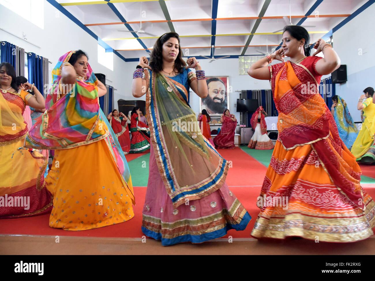 rajasthani culture dance wwwpixsharkcom images