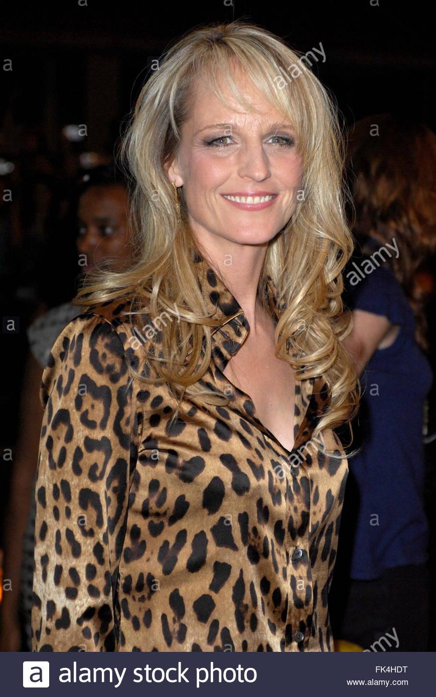 Helen Hunt director