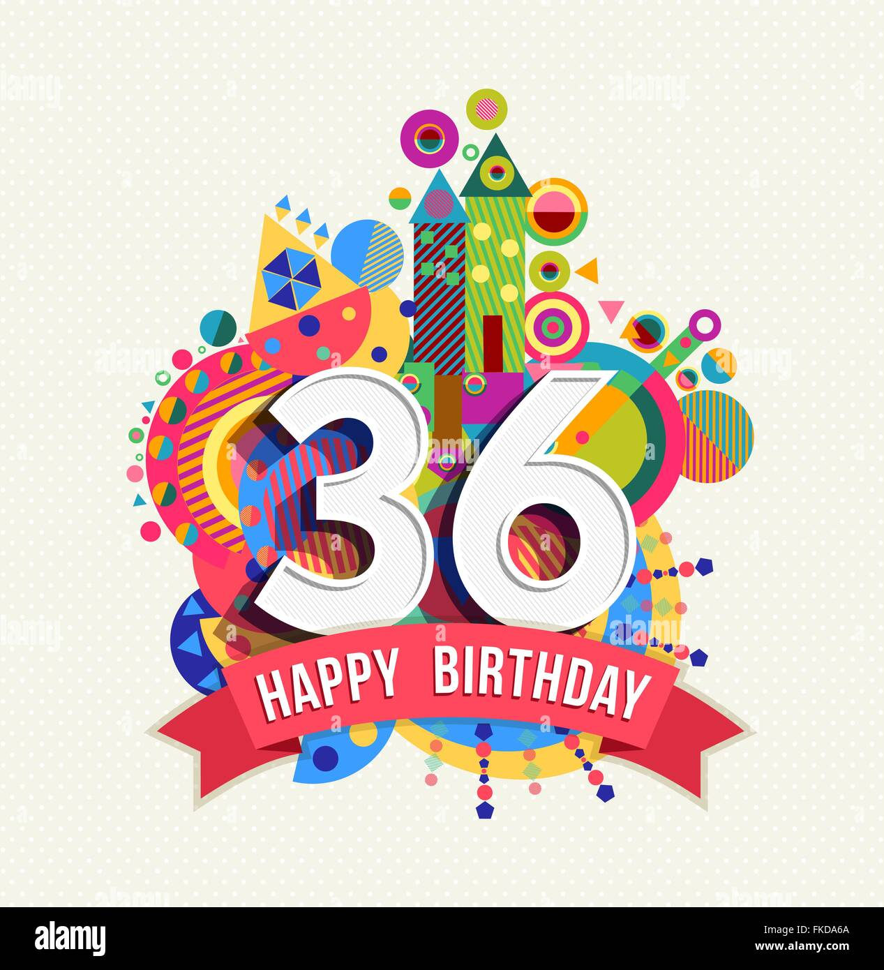 День рождения поздравления на 44 года 56