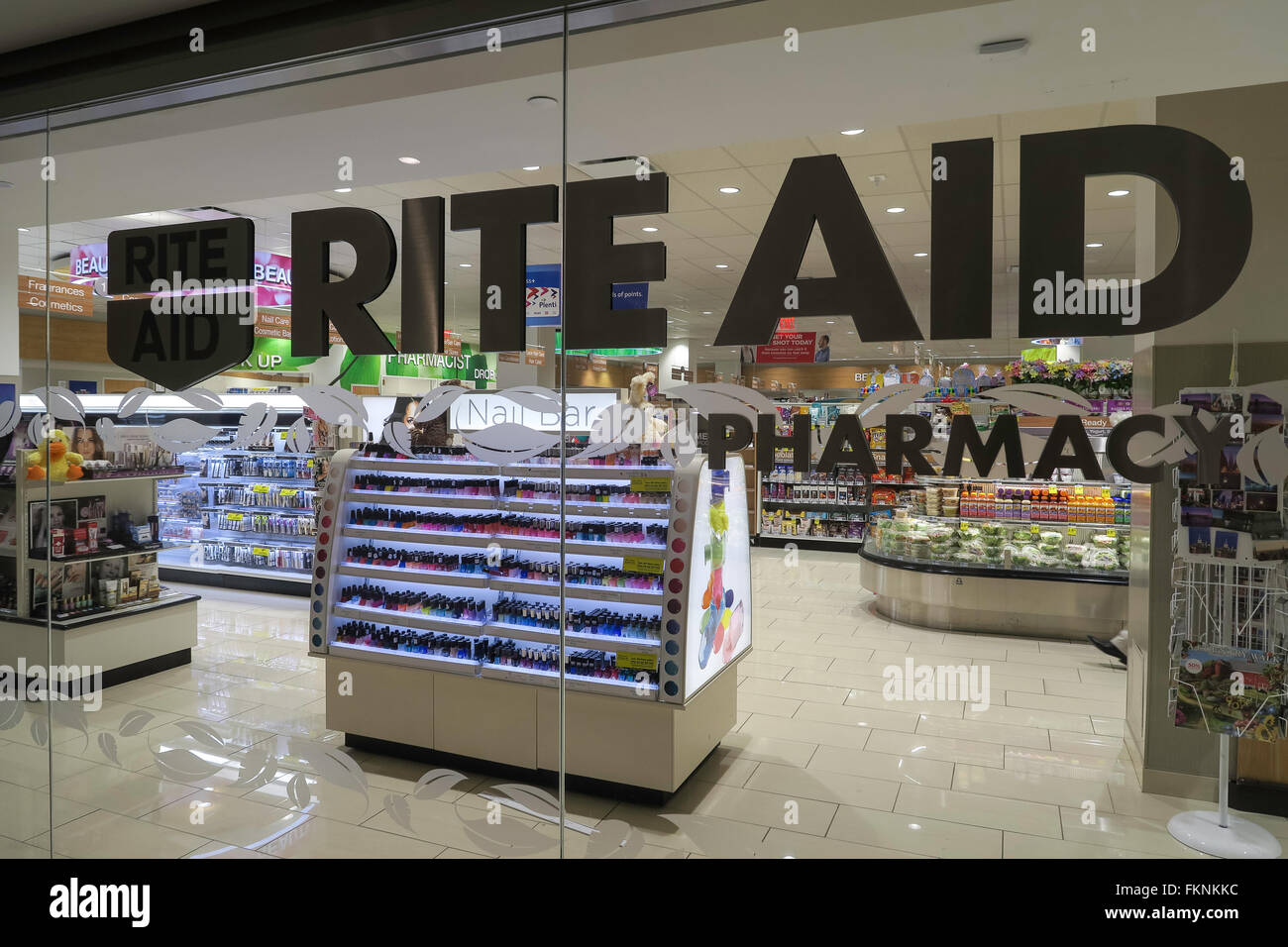 north park center mall stock photos north park center mall stock rite aid pharmacy at brookfield place world financial center nyc stock image