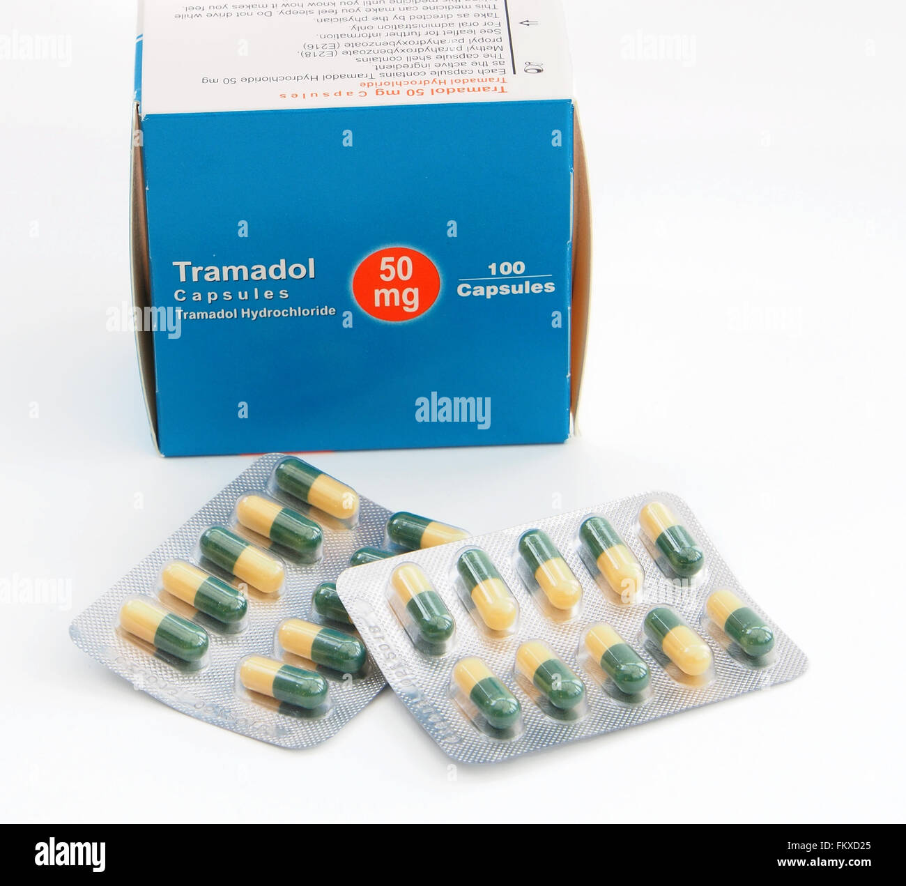 tramadol for dogs medication pain relief