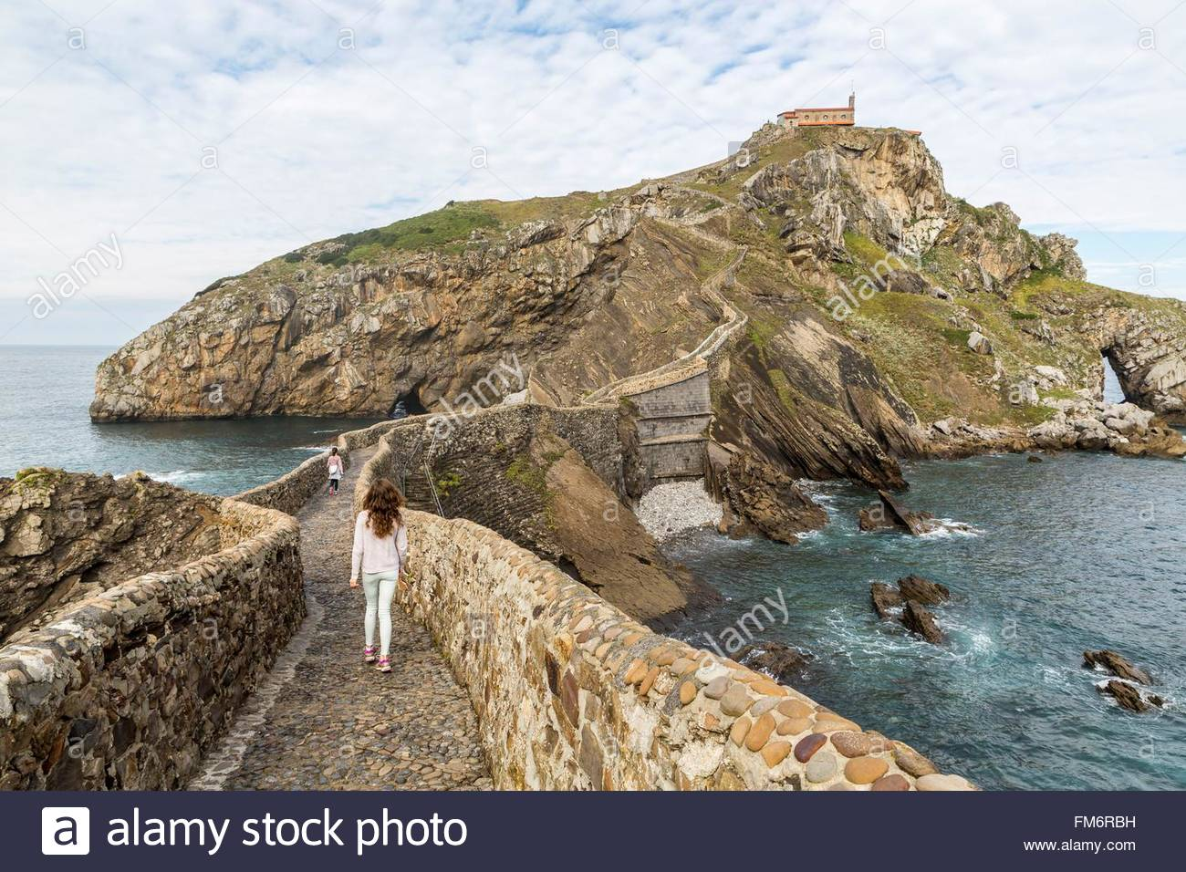 atlantic coast map with Stock Photo Spain Basque Country Bermeo San Juan De Gaztelugatxe Peninsula 98495029 on Gambia also Somerset Levels further 22 Puebloan Mystery Mesa Verde Chaco Canyon And Canyon De Chelly as well Argentina in addition A Doggy Day In Lege Cap Ferret.
