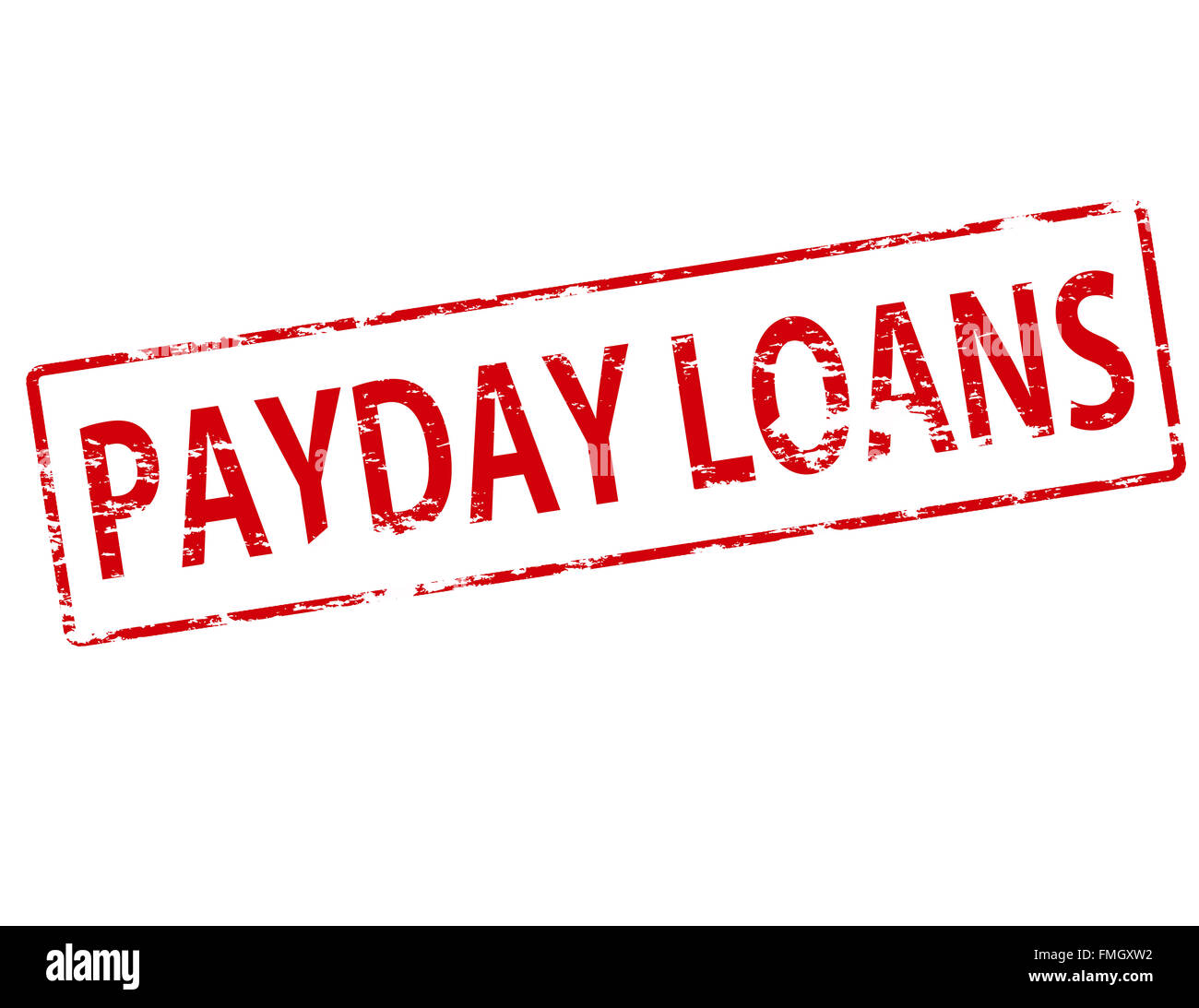 Payday loans medford or photo 3