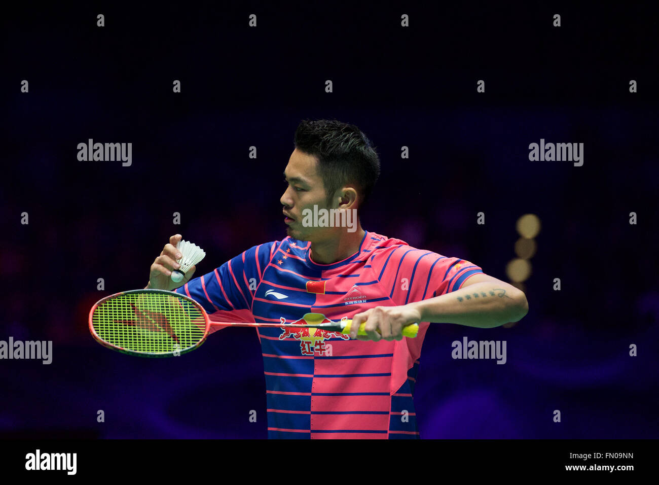 Lin Dan Badminton China Stock s & Lin Dan Badminton China