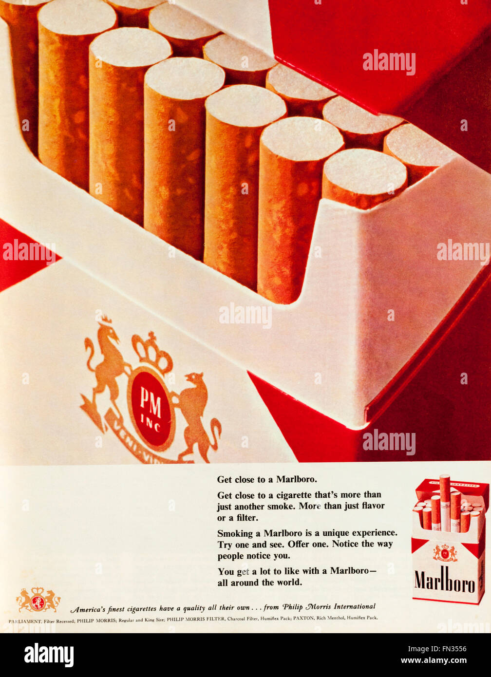 Buy wills cigarettes R1 online