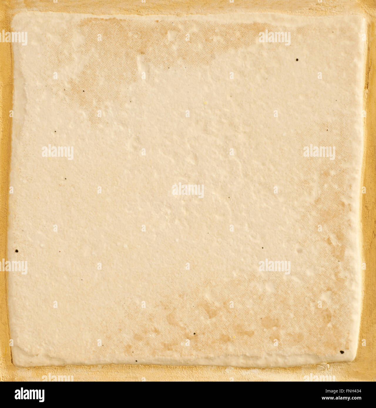Yellow stone wall plate texture, marble background pattern Stock ...