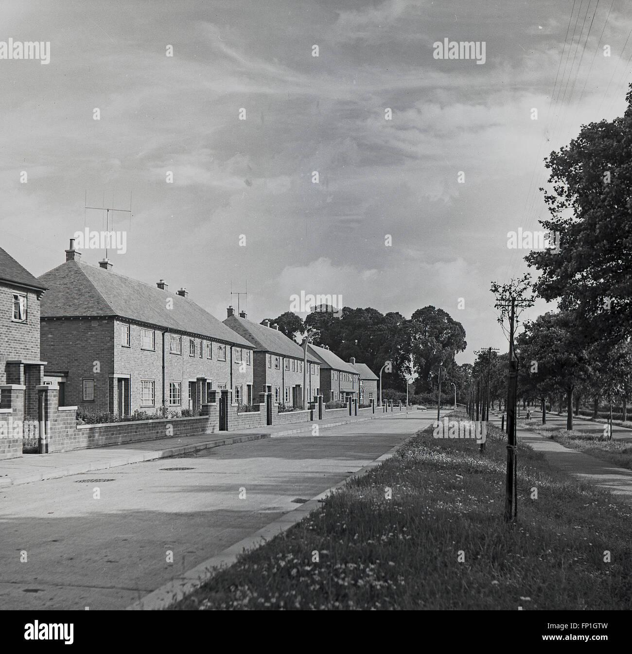 kettering northamptonshire stock photos & kettering