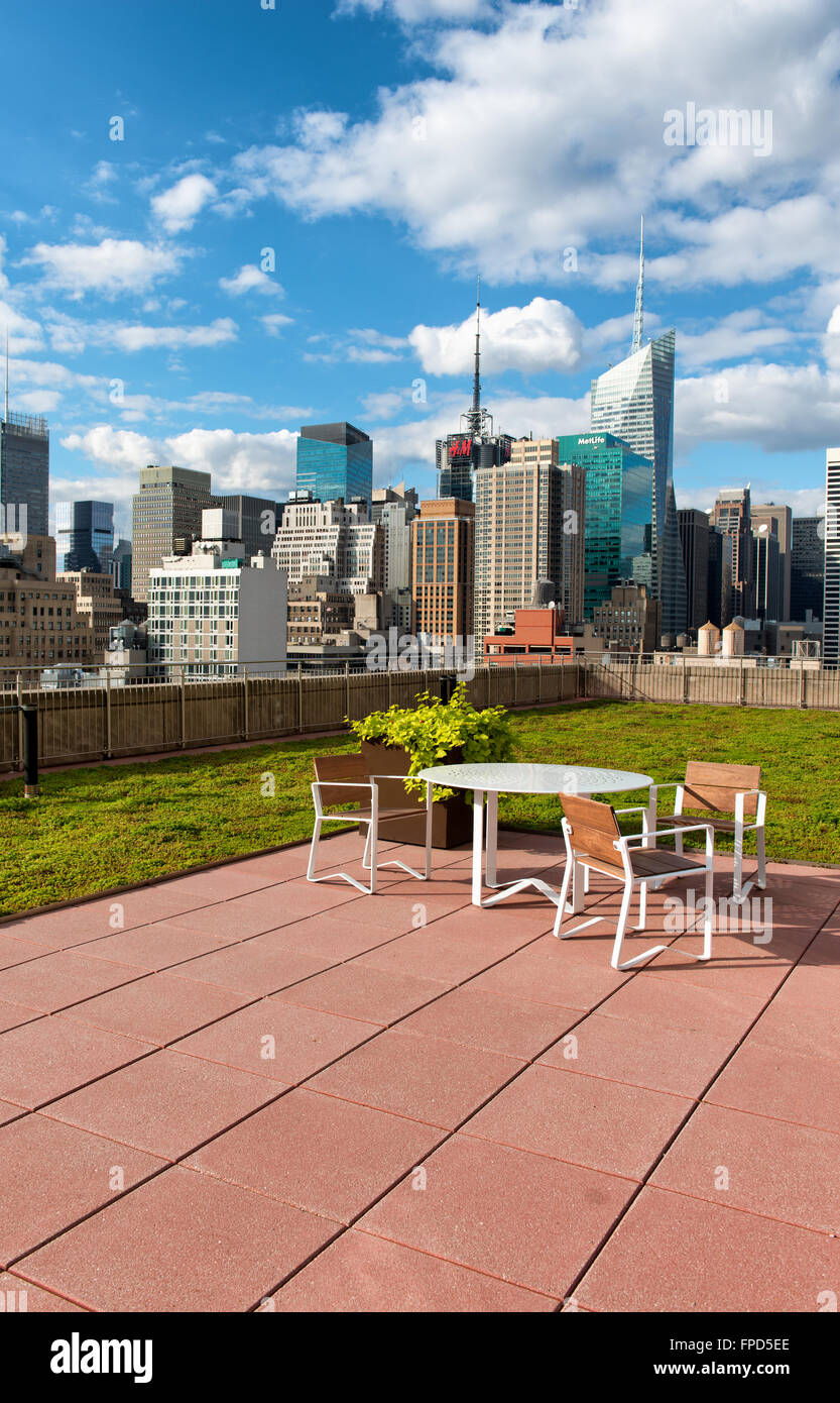 Interesting Garden Furniture Nyc And Design Ideas