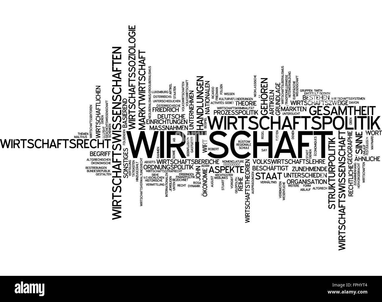 view Zur Aktualität von Shmuel N. Eisenstadt: Einleitung