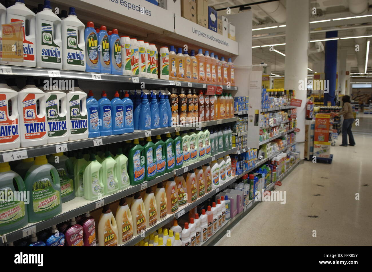 May 09, · Online shopping for groceries and household goods is a growth opportunity for retailers and grocers that have seen their market shares increasingly captured by .