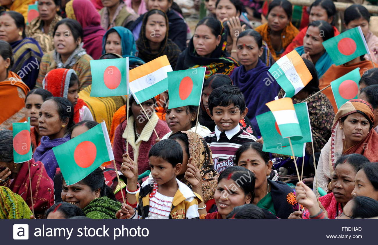 Arrival of the europeans in indian sub-continent and bangladesh.