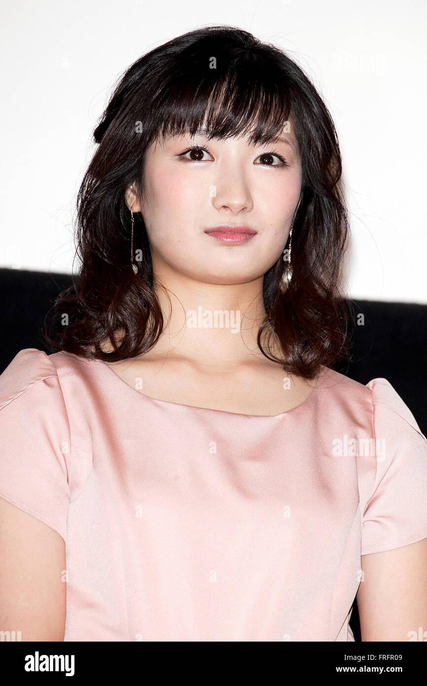 Thanks Hot rina tokyo japanese actress necessary