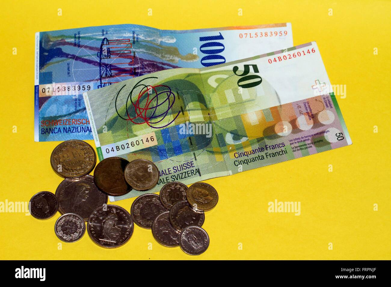 The swiss franc is the currency of switzerland and liechtenstein it the swiss franc is the currency of switzerland and liechtenstein it is divided into 100 rappen its iso abbreviation is chf the currency symbol is fr for buycottarizona Choice Image