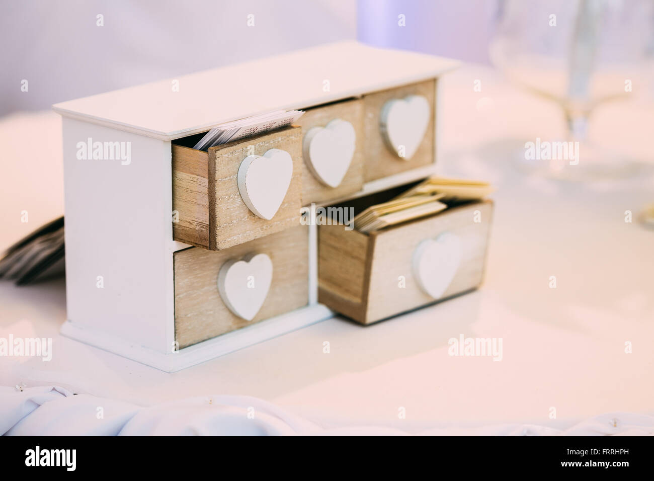 decorative box handcrafted product measures o local boxes by artisan decor small wooden x