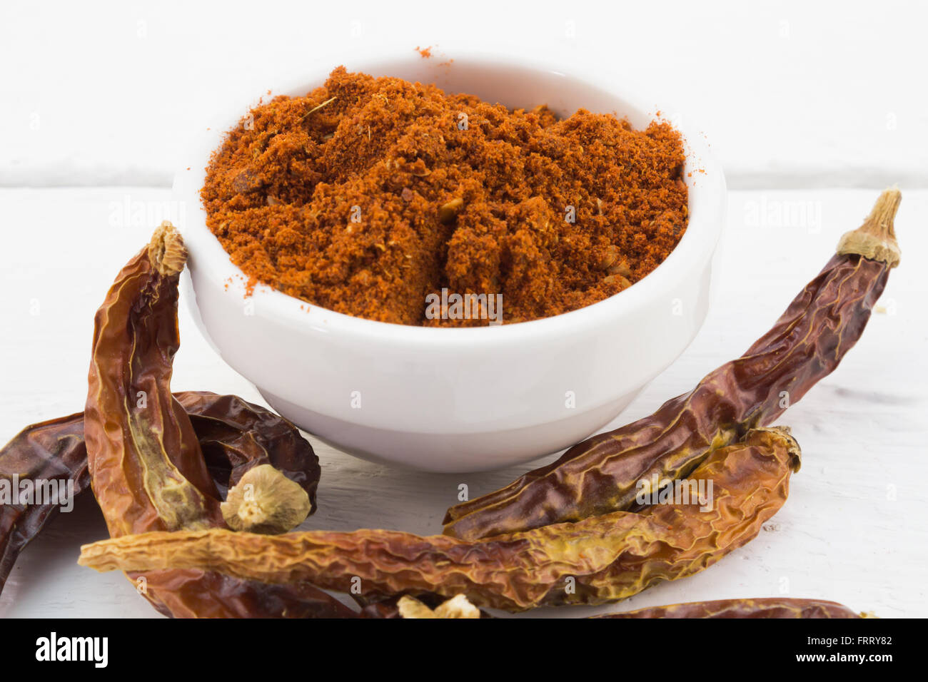 dried red chilis stock photos u0026 dried red chilis stock images alamy
