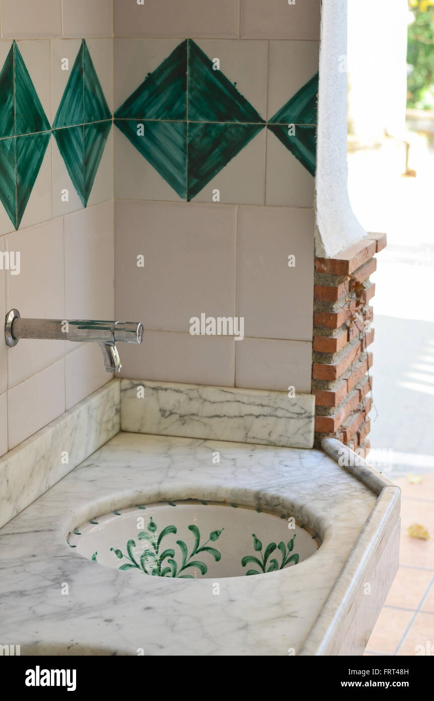 Excellent 1200 X 600 Ceiling Tiles Thin 3X6 Subway Tile Backsplash Square 4 Ceramic Tile 4X12 Subway Tile Old 4X4 Ceramic Floor Tile SoftAnn Sacks Tile Backsplash Ornate, Decorative Ceramic Hand Painted Spanish Style Sink And ..
