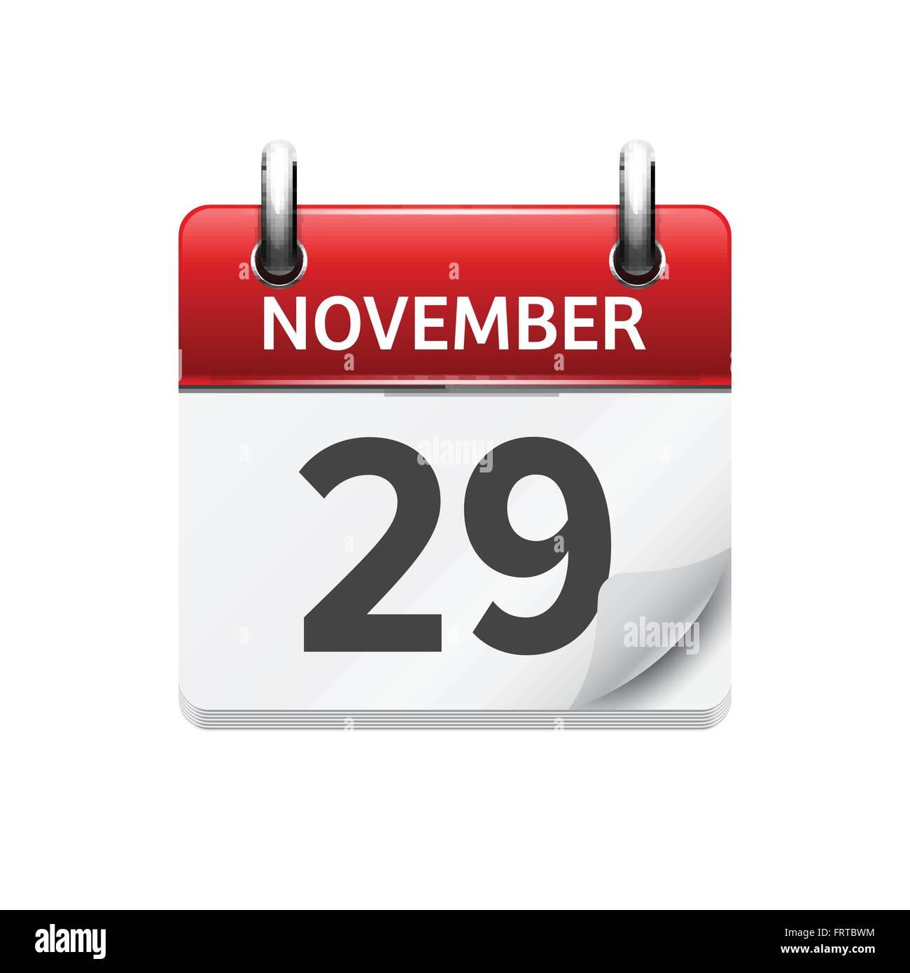 week appointment calendar
