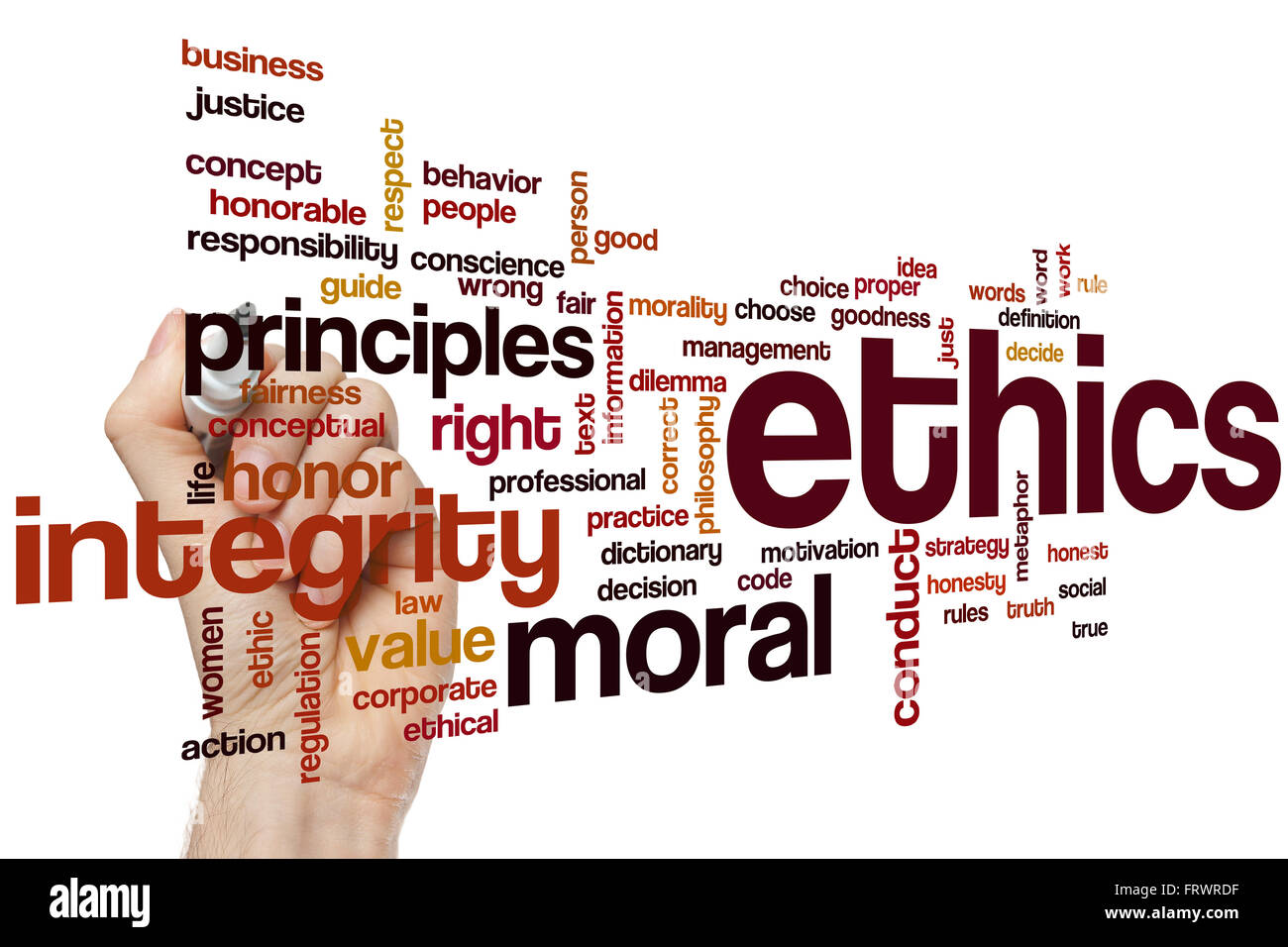 Meaning sexual foundation ethics morality sexual