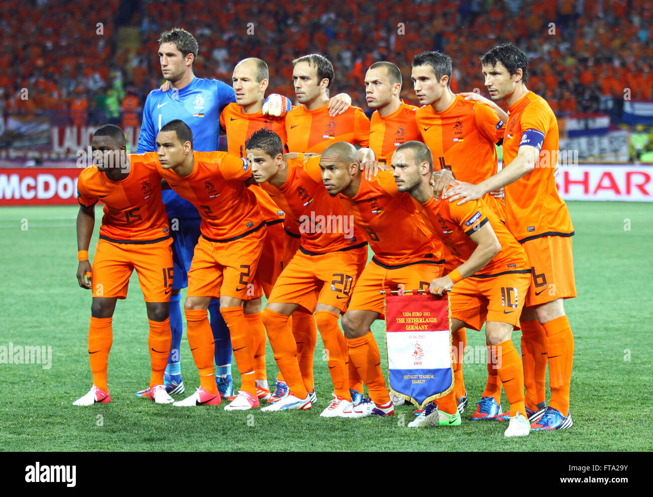 soccer holland football teams - photo #22
