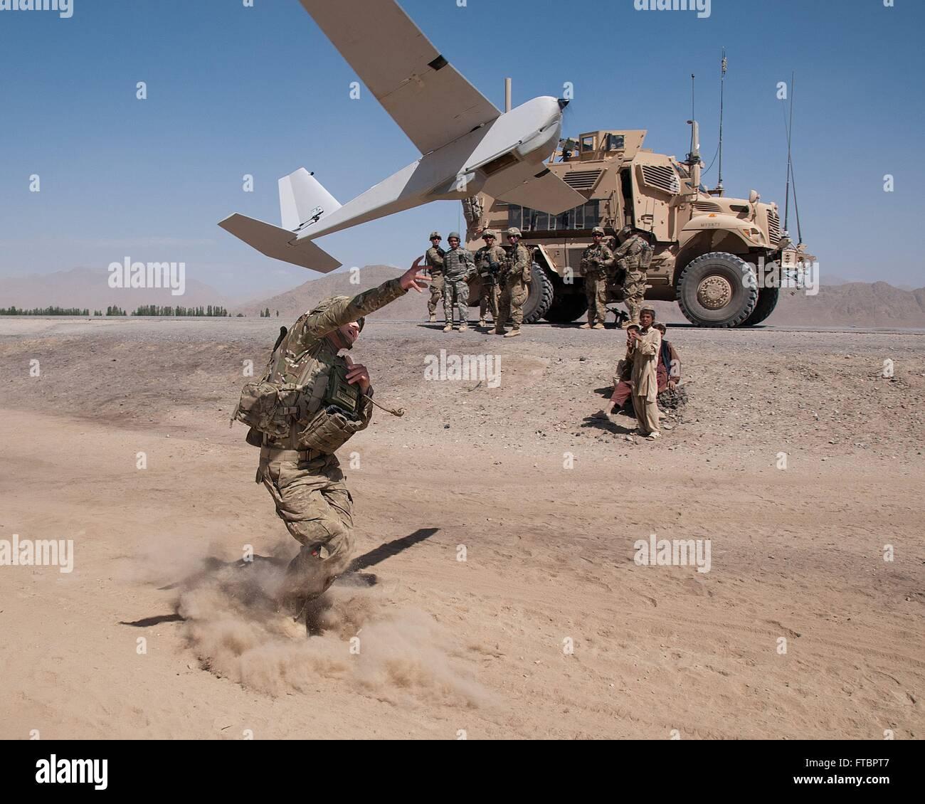 Afghan War Footage – Jerusalem House