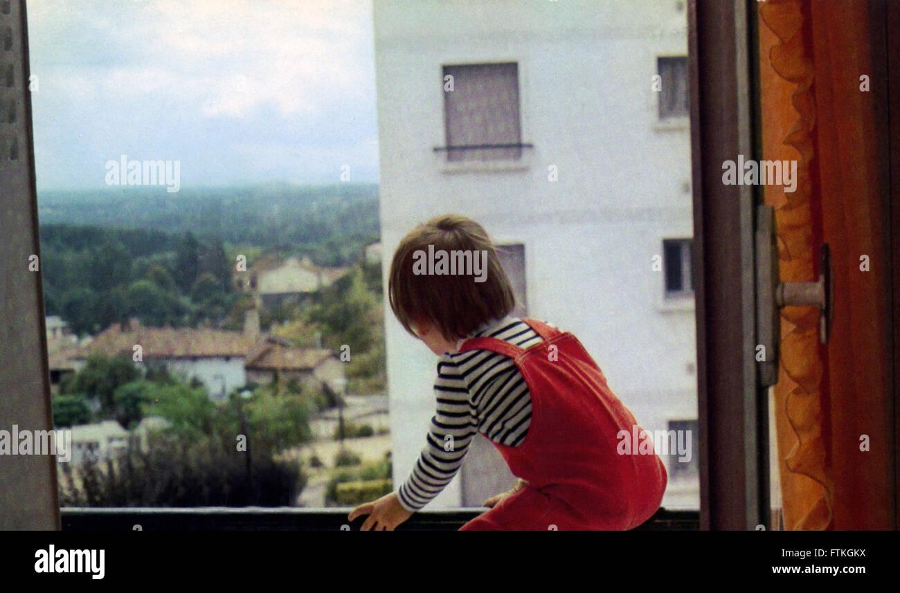 Truffaut stock photos & truffaut stock images   page 3   alamy