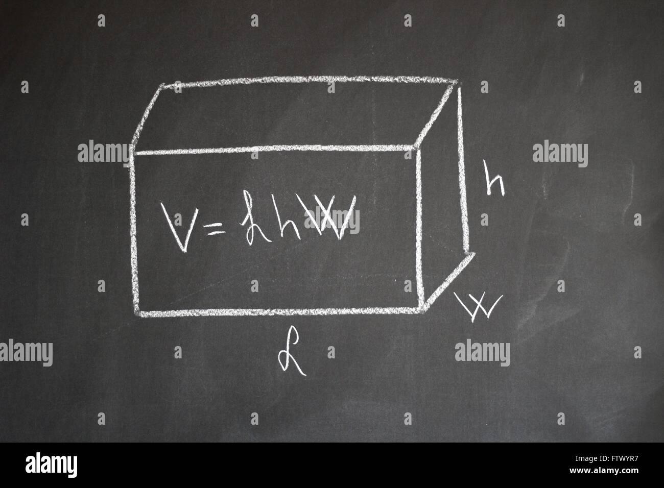 Dorable Studyisland C0m Crest - Math Worksheets - modopol.com